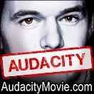 Audacity movie site link